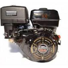 Двигатель LIFAN 188F 4-такт., 13л.с.