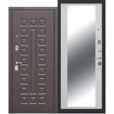Дверь металлическая E 40 M