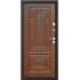 Дверь металлическая  Гранд