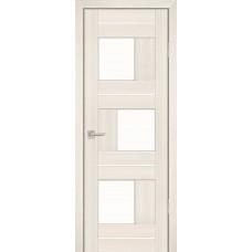 Дверь PS-13 перломутровый дуб экошпон 2000х600/700/800/9000 мм