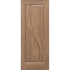 Дверь экошпон Linda B береза 2000х600/700/800/9000 мм