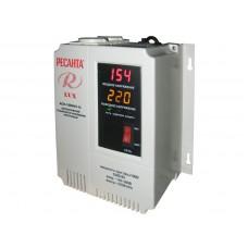 Стабилизатор Напряжения Ресанта ACH 1000H/1-Ц