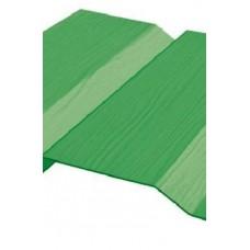 Сайдинг FineBer Standart коллекция Extra Color, зеленый 3,66x0,23