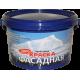 Краска акриловая фасадная  FARBITEX  7 кг