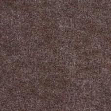 Линолеум, ширина 3,5 м