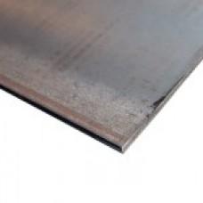 Лист металлический 2000х1000х2,0 мм