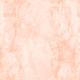 Панель ПВХ камень персик 250х2700 мм