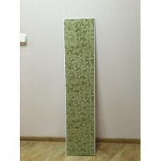 "Панель ПВХ ""Кристал оливковый""  250х2700 мм"