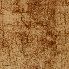 Панель ПВХ кожа темно-коричневая 250х2700 мм