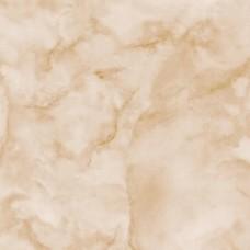 Панель ПВХ оникс светло-коричневый  250х2700 мм