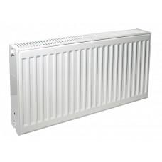Радиатор стальной панельный Compact тип 22, 500x1000мм