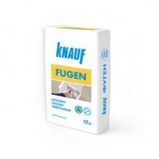 Шпаклевка гипсовая Knauf Фуген 10 кг