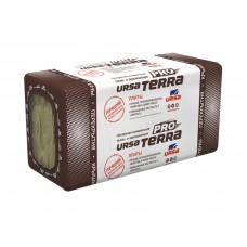 Утеплитель URSA TERRA 34PN 1250X600X50