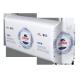 Утеплитель URSA GEO П-15  1250X610X50