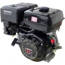 Двигатель LIFAN 177F 9л/с