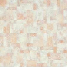 Линолеум, 1,5; 2,0 м