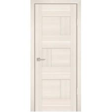 Дверь PS-12 перломутровый дуб  экошпон 2000х600/700/800/9000 мм