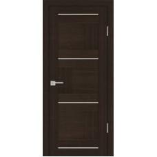 Дверь PS-12 Венге-мелинга экошпон 2000х600/700/800/9000 мм