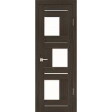 Дверь PS-13 мокко 2000х600/700/800/9000 мм
