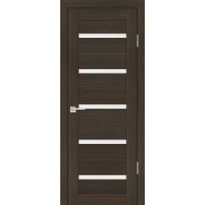 Дверь PS-7 Мокко 2000х600/700/800/9000 мм