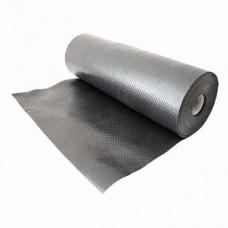 Гидроизоляция металлопрофиль D-96, 75 м2