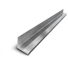 Угол равнополочный 100х100х7 мм  12 м