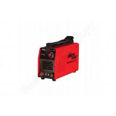 Сварочный инвертор Aiken MWD 200/7.0 Warrior 200i 120104080