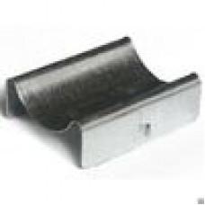 Удлинитель профиля 60х27 мм