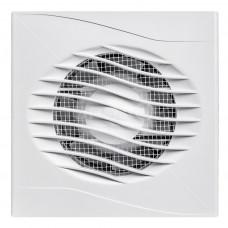 Вентилятор вытяжной Event Волна 120С с